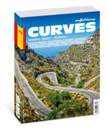 CURVES Band 10 Mallorca