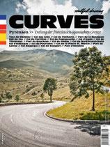 CURVES Band 4: Pyrenäen