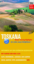 Toskana - Mobile Touring Highlights
