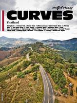 Curves Band 12: Thailand
