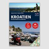 Motorrad Reiseführer - Kroatien