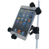 Soporte para Tablet ATS01