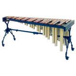 Marimba Concert ADAMS MCHV432/B