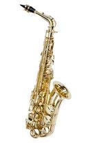 Saxofón Alto OAS-615 OQAN
