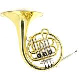 Trompa OFH-500 OQAN