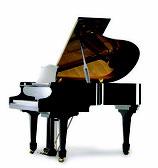 Piano de cola Samick SIG-59D