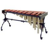 Marimba Solist ADAMS MSPV 43 VOYAGER