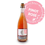 von Canal - Pinot Rosé