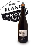von Canal - Pinot Blanc de Noir