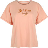 E-be kind t-shirt korte mouw