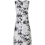 Sleeveless dress 95cm