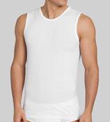 Evernew shirt 02 tank (uitlopend)