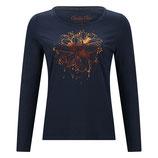 F-fantasy dreams T-shirt LM