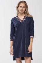 Nadja bigshirt 3/4 sleeve