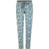 E-tropical fever long pants