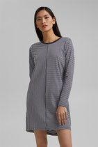 Gwen nightshirt long sleeves