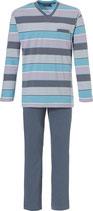 Pastunette pyjama
