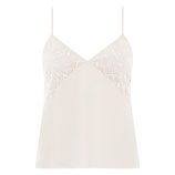 Thelma top camisole