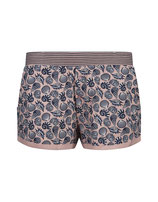 Magical Sea short