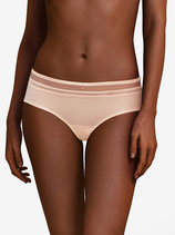 Chic Essential shorty