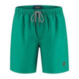 Mike poly  swim short