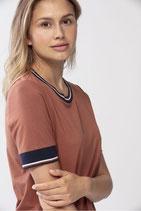 Vanny 1/2 sleeve shirt