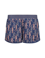 Under the sea short