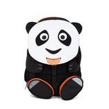AFFENZAHN -  Großer Freund Panda