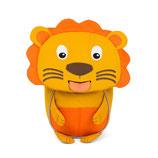 AFFENZAHN -  Kleiner Freund Löwe