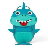 AFFENZAHN -  Kleiner Freund Hai