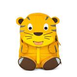 AFFENZAHN -  Großer Freund Tiger