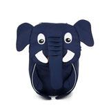 AFFENZAHN -  Kleiner Freund Elefant