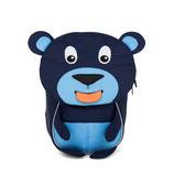 AFFENZAHN -  Kleiner Freund Bär