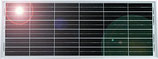 Patura Solarmodul 40 W - Lieferung FREI HAUS