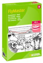 Stallfliegenfänger FlyMaster Band