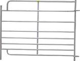 Patura Steckfix-Horde XL 1,37m - Lieferung FREI HAUS