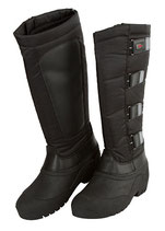 Thermostiefel Classic