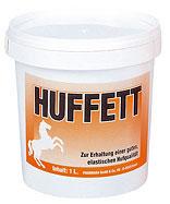 Euro-Huffett grün 1000ml