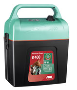 EXCLUSIV : Premium Power B 400