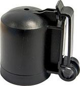 Patura Kappen-Isolator für T-Pfosten