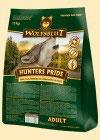 Wolfsblut - Hunters Pride - 15 Kg Sack
