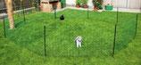 Kaninchennetz