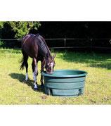 Weidetränken Eco-Poly - Lieferung FREI HAUS