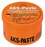 Verbissstop AKS Paste