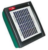 Sun Power S550