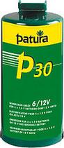 Patura P 30 - 9 Volt Batteriegerät - Lieferung FREI HAUS