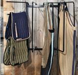 Decken- und Schabrackenhalter - Abholung oder Lieferung FREI HAUS