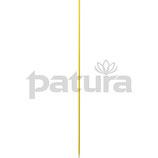 Patura Glasfiberpfahl Ø 12 mm