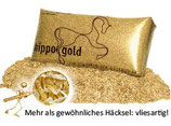 Hippo Gold - LIEFERUNG FREI HAUS (Deutschlandweit - Inseln ausgenommen)