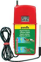 Patura Digital-Voltmeter